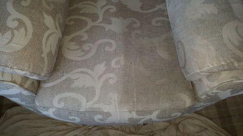 Sofa Cleaning Sunderland
