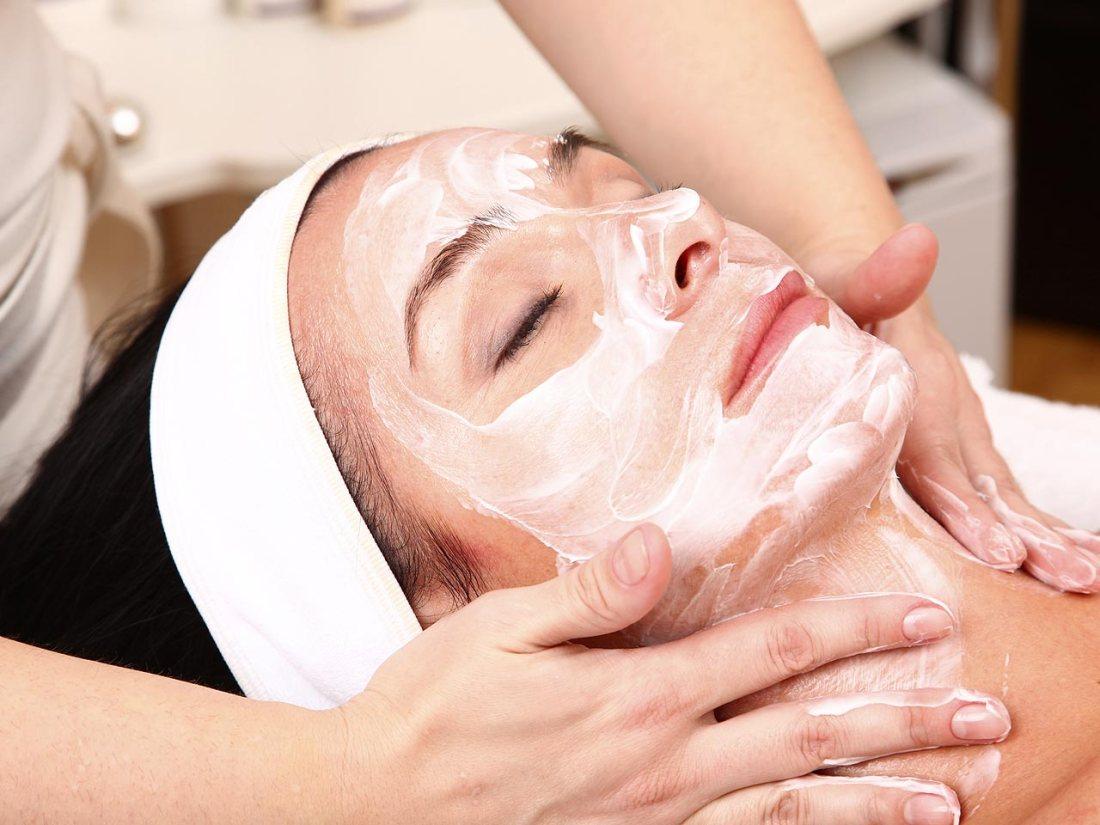 acne treatments kelowna