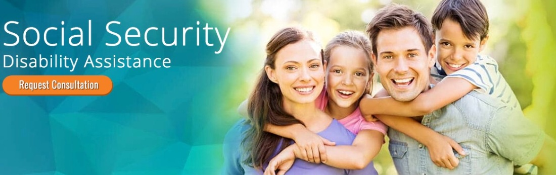 Apply for Social Security Disability Disability Advocates & Assistance