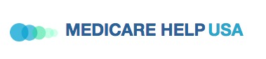 Choosing a Medicare Plan with Medicare Help USA