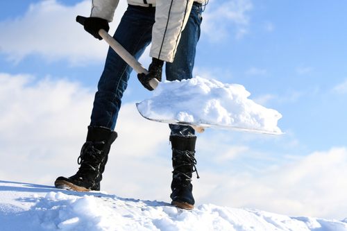 Snow-Removal-Kelowna
